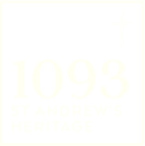 St Andrew's Heritage Project